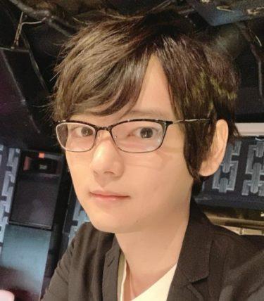 古川雄輝を姓名判断で占ったら注意するべきことが分かった件