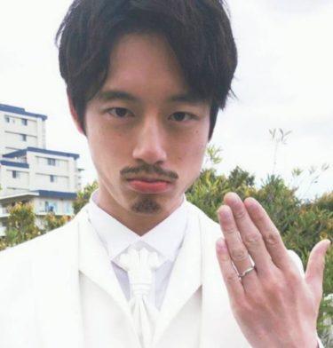 坂口健太郎は熱愛相手高畑充希と結婚する?それとも破局?二人の相性を占ってみた!!