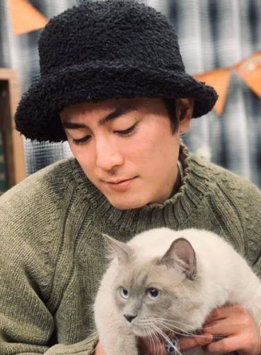 間宮祥太朗はなぜ俳優として大活躍しているのか?姓名判断で占ってみた