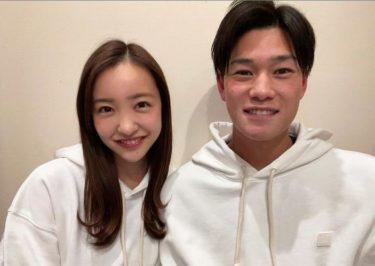 元AKB48板野友美とヤクルト高橋奎二投手の結婚は大丈夫!?姓名判断で相性を占ったら意外な事実が分かった!!