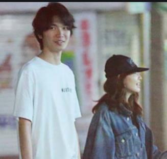 元AKB48小嶋陽菜と宮本拓(ピックアップ社長)は結婚する?熱愛中の2人の相性を占いで調べてみた