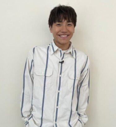 小森隼(GENERATIONS from EXILE TRIBE)を姓名判断で占い性格や運勢を調べてみた!!