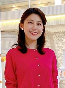 TBS上村彩子アナを占い、性格や運勢、相性の良い人などを割りだしてみた!!