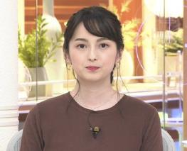 TBS山本恵里伽アナを占い、性格や運勢、相性の良い人などを割りだしてみた!!
