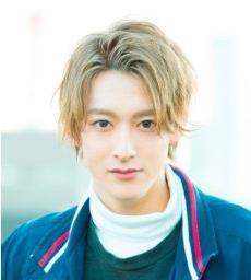 若手俳優 伊藤あさひの性格や運勢、相性の良い人を占断で割り出してみた